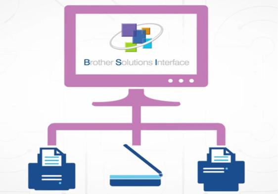 BSI-Web-Services
