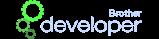 Developer-Site-Logo-bright-blue-greensm