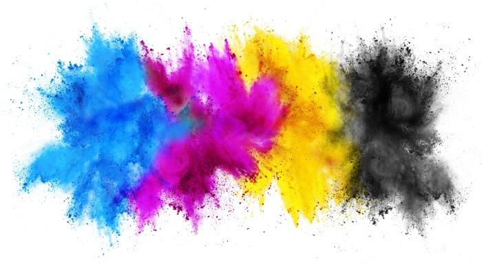 what-colour-business-logo