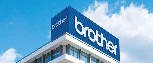 Brother Group