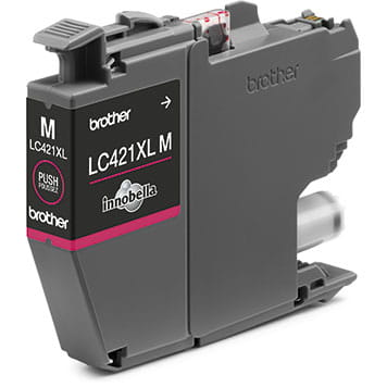 lc421xlm
