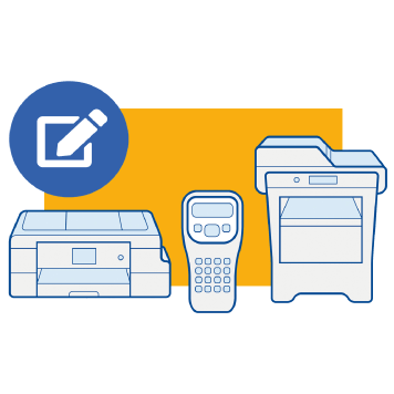 Product-Registration-Icon