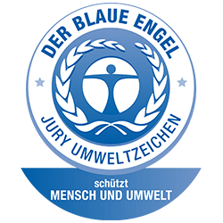 Blue Angel - Der Blaue Engel