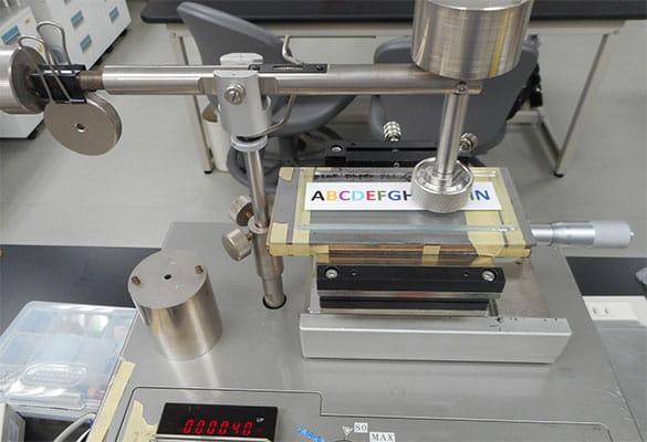 Étiquette couleur de Brother avec le papier ZINK testé