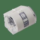CK1000 ruban de nettoyage pour VC-500W