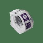 CZ1001 ruban d'étiquettes couleur pour VC-500W