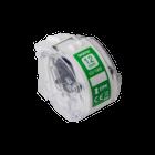 CZ1002 ruban d'étiquettes couleur pour VC-500W