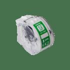 CZ1002 kleuren labeltape voor VC-500W