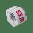 CZ1004 ruban d'étiquettes couleur pour VC-500W