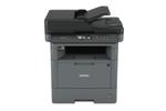Imprimante multifonction laser DCP-L5500DN