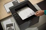 Imprimante laser HL-L5100DN
