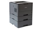 HL-L5100DN laserprinter