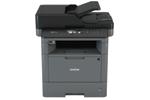 Imprimante multifonction laser MFC-L5700DN