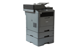 MFC-L5700DN all-in-one laserprinter