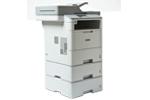 Imprimante multifonction laser DCP-L6600DW