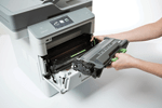 DCP-L6600DW all-in-one laserprinter