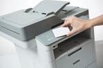 Imprimante multifonction laser MFC-L6800DW