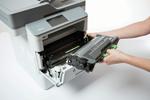 Imprimante multifonction laser MFC-L6900DW