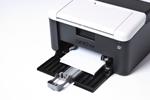 Imprimante laser HL-1212W de Brother
