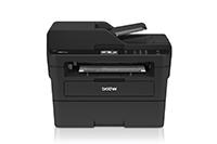 Brother MFC-L2730DW imprimante multifonction laser monochrome