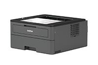 Brother HL-L2370DN et HL-L2375DW imprimante laser monochrome