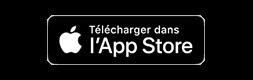 App-Store-Logo-FR