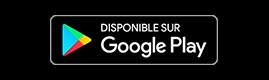 Google-Play-Logo-FR
