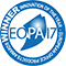 EOPA Innovation of the Year 2017