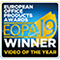 EOPA Video of the Year 2019