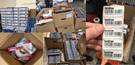 Brother-fights-counterfeits-in-Europe