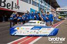 brother-sponsor-agoria-solar-team-winning-team