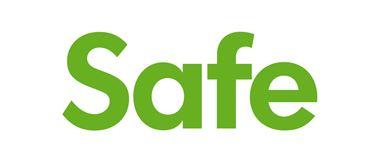 00_grafika_safe_world_blog