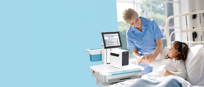 Nurse-Printed-Wristband-Patient-ID-Printing-Landing-new
