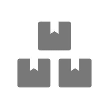 Boxy ikona