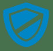ikonka bezpieczeństwo