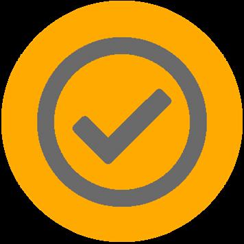 Simbol pentru Rețele Informatice Conforme