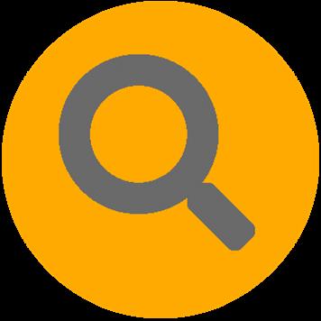 Ikona identyfikowalności infrastruktury sieciowej