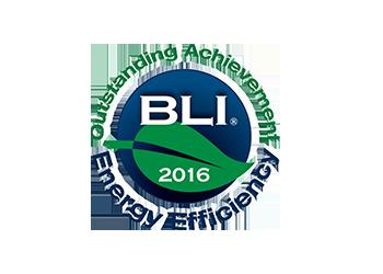 BLI-Energy-efficiency-award-2016