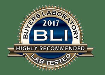 BLI-Highly-Recommended-Award-2017