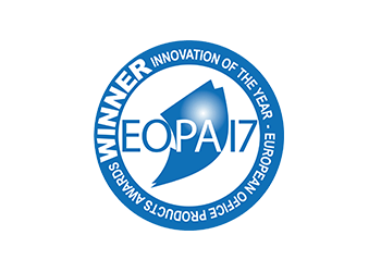 eopa-2017