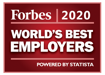 Forbes-WBE2020-logotype