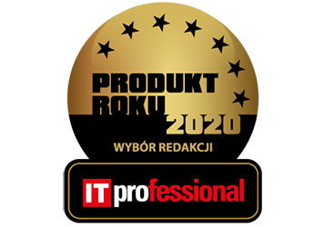 it-professional-2020-produkt-roku-logotyp