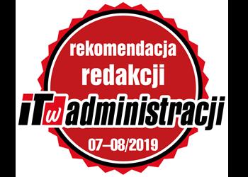 it-w-administracji-logotyp
