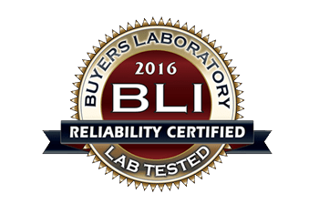 LTR-Seals-2016-Reliability-Awards