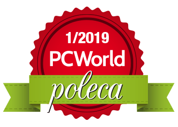 pc-world-poleca-2019