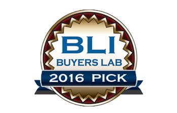 Premiu BLI 2016 Pick