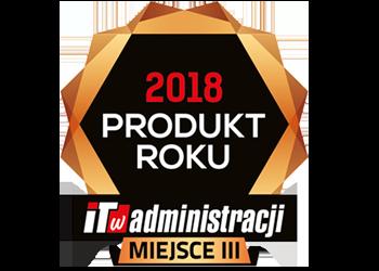 produkt-roku-2018-it-w-administracji-III-miejsce