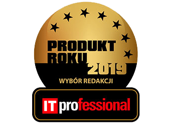 Produkt-roku 2019-it-professional-logo