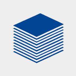 manje-dodavanja-papira-Inkbenefit-Professional-siva