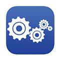 manjša-podjetja-feature-product-carousel-universal-print-driver